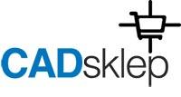 cadsklep_logo-2