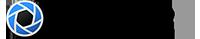 ks5_logo