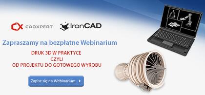 IRONCAD_CADXPERT_WEBINARIUM