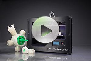 Zobacz-film---Jak--w-10-minut-samodzielnie--zaprojektować--model-i-rozpocząć-jego-drukowanie-w-3D