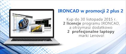 IRONCAD_s