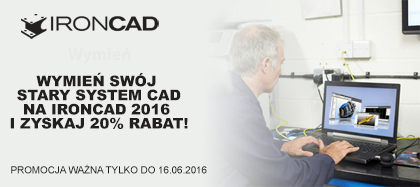 IRONCAD-Promocja-CAD-3D
