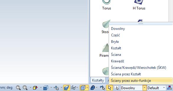 funkcja_odtwarzania_plikow_CAD_ironcad
