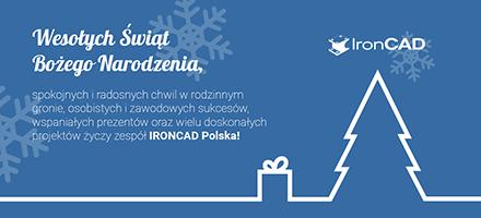 ironcad_zyczenia-2
