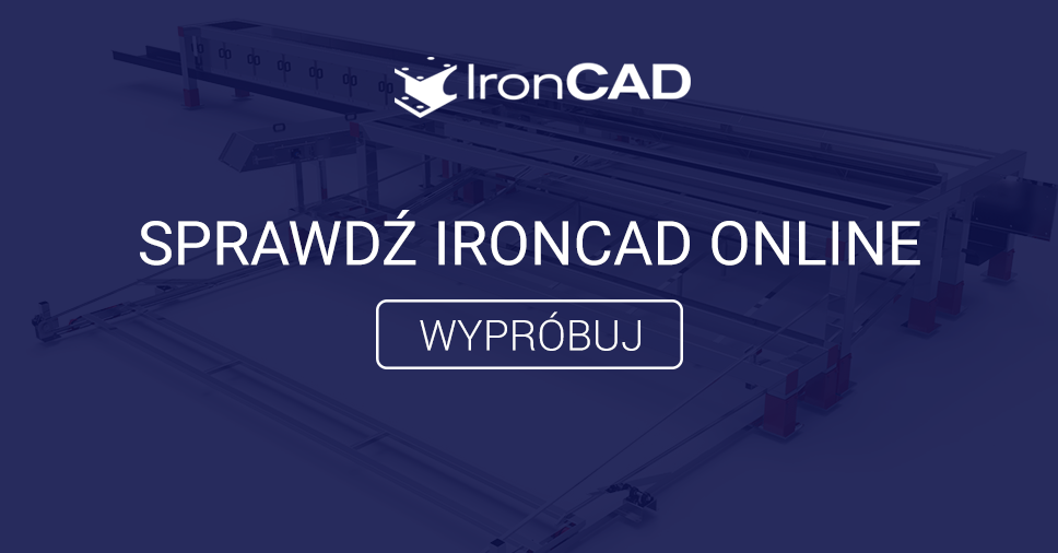 IronOnlineFB5