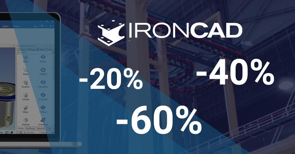 Ironcad 03 19
