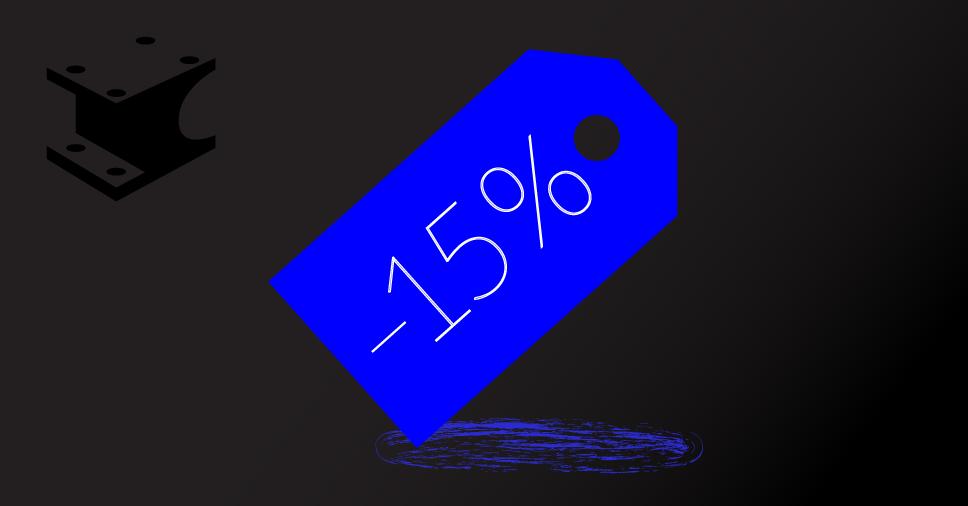 IC 15%