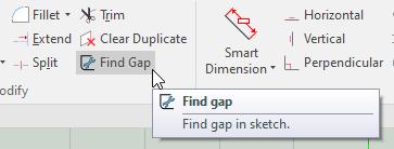 FindGap1