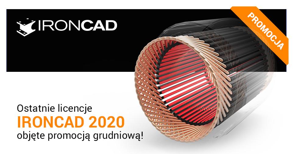 IronCAD Akt Pro