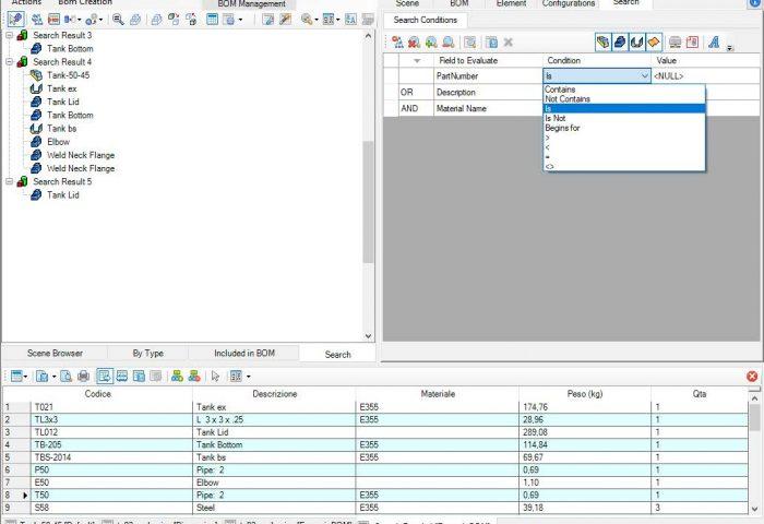 IC Mechanical 2020 IPROActiveManager 700x480