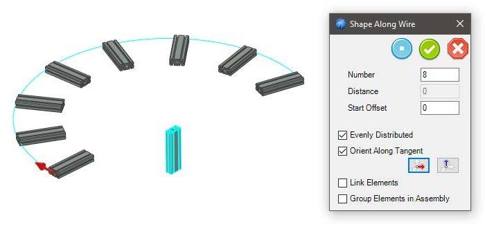 IC Mechanical 2020 IPROShapeUtils 700x331
