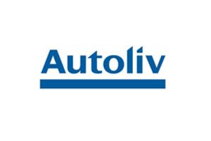 Autolive