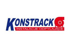 Konstrack