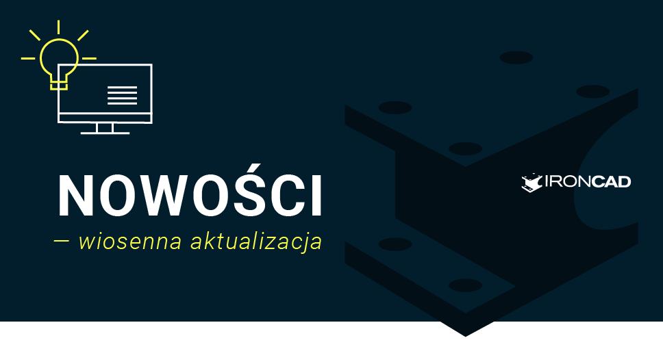 IC-Normalia 2020 - Wiosenna aktualizacja