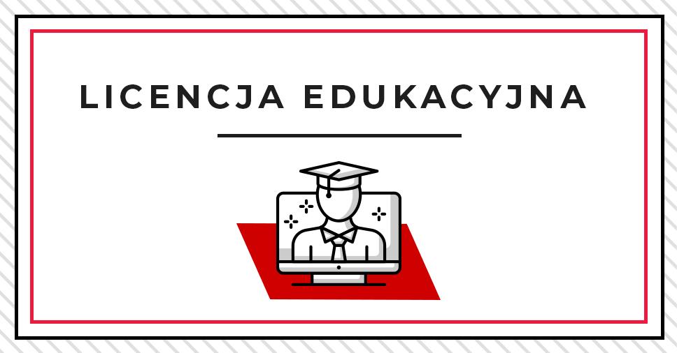 Licencja edukacyjna IRONCAD: Jakie znaczenie ma nauka systemu CAD?