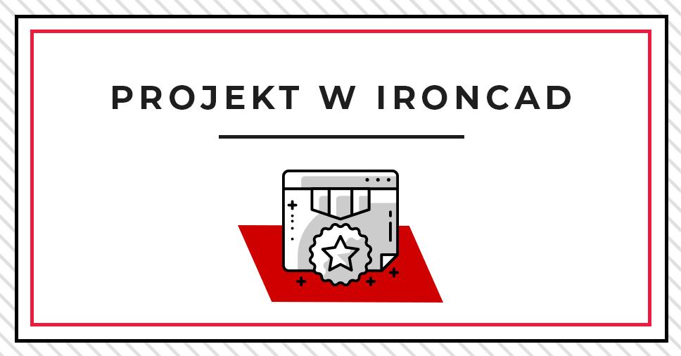 IRONCAD umożliwił zaprojektowanie innowacyjnej maszyny górniczej EBJ-120TP